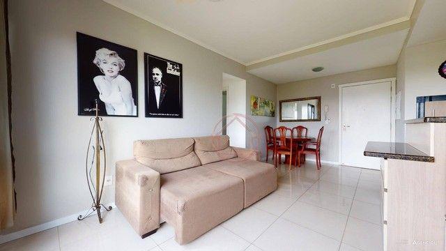 Apartamento com 2 dormitórios à venda, 60 m² por R$ 600.000,00 - Partenon - Porto Alegre/R - Foto 9