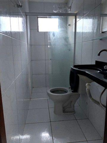 Apartamento em Jaguaribe - Excelente! - Foto 5