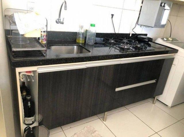 Imóvel para venda com 69 metros quadrados com 3 quartos em Passaré - Fortaleza - Ceará - Foto 5