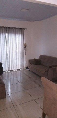 Casa cj Itacolomi, Armando Mendes - Foto 4