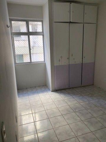 Alugo apartamento Dionísio Torres - Foto 8