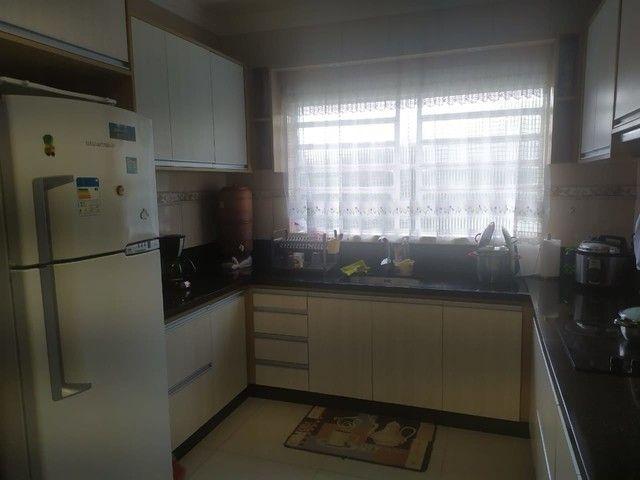 Casa à venda com 4 dormitórios em Partenon, Porto alegre cod:169287 - Foto 13