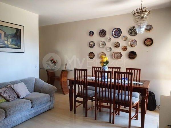 Apartamento  71,70 m², 2 quartos. Setor Sul - Foto 2