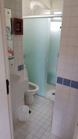 Casa de condomínio para venda tem 200 metros quadrados com 4 Suítes R$ 1.470.000 - Foto 19