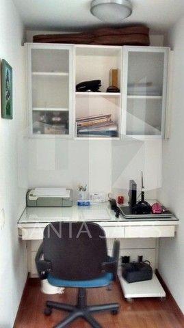 Excelente Apartamento na Vila Mascote - Foto 19