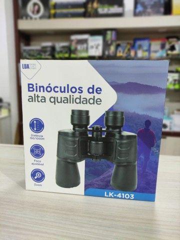 Binóculo  - Foto 3