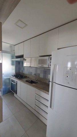 Apartamento Rua 4C , em Vicente Pires, com 3 Quartos ! - Foto 2