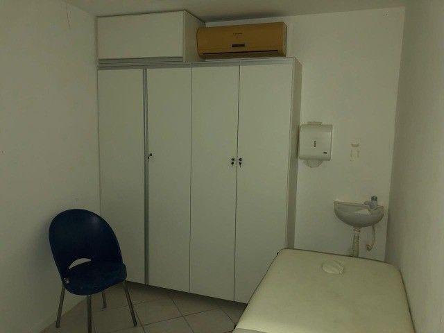 Clinica Medica e Estetica Montada - Vendo ou Alugo Oportunidade - Foto 4