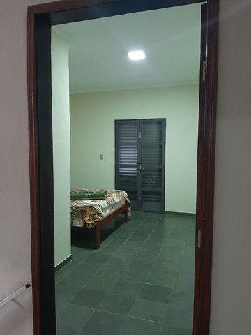 Belíssima Chácara com 1.000 m², em Olegário Maciel, Piranguinho-MG - Foto 13
