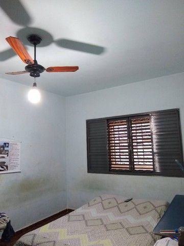 Sobrado com 3 dormitórios no Jardim São Domingos Ourinhos SP - Foto 4