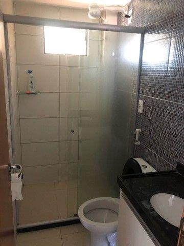 Apartamento 1 quarto, beira mar - Foto 5