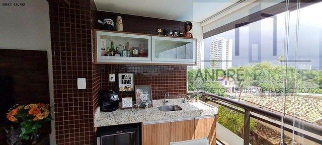 Apartamento para Venda em Salvador, Patamares, 2 dormitórios, 1 suíte, 2 banheiros, 2 vaga - Foto 8