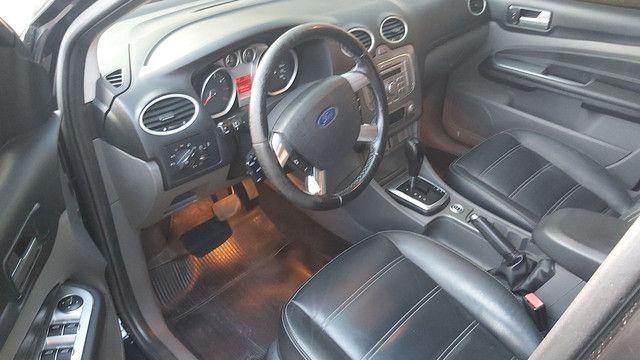Ford focus sedan 2011 top - Foto 9