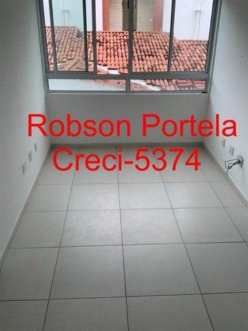 Apartamento no Bessa 2 Quartos, 1 andar, Nascente, próximo de Tudo. - Foto 2