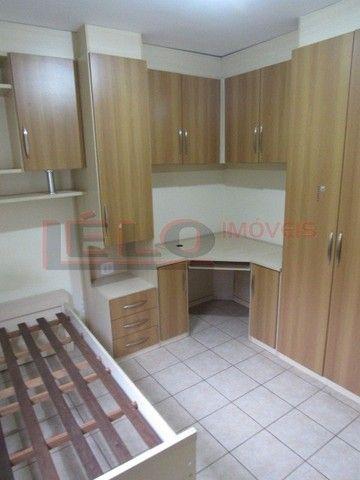 Apartamento para alugar com 3 dormitórios em Jardim novo horizonte, Maringa cod:02766.001 - Foto 9