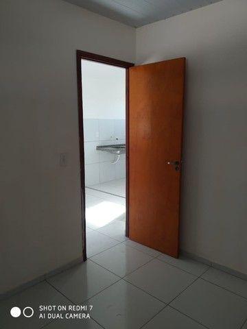 Apartamento de 2 quartos - Jardim União - Foto 9