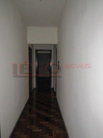 Casa para alugar com 3 dormitórios em Zona 07, Maringa cod:04119.002 - Foto 8