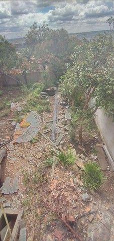Vergalhao para construção 12 barras de 12 metros cada  - Foto 2