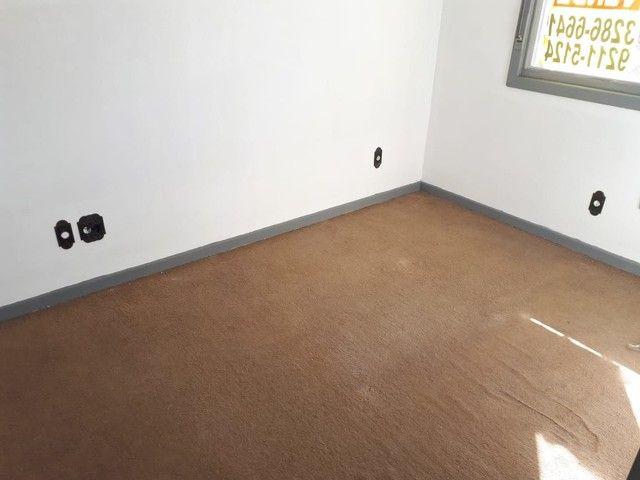 Apartamento à venda com 2 dormitórios em Partenon, Porto alegre cod:169268 - Foto 7