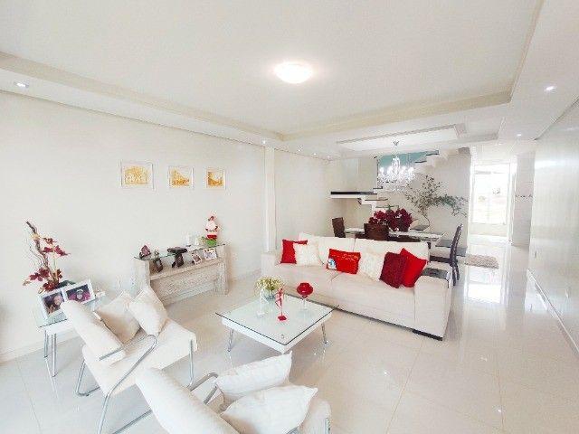 Linda Casa em Garanhuns - Foto 9