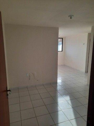 Apartamento favor ler descrição vender ou alugar  - Foto 5