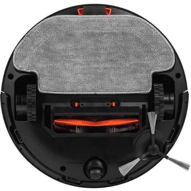 Robô Aspirador Xiaomi Mi Vacuum-Mop P - Foto 5