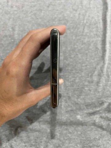 Vendo Galaxy Note 10 Plus - Foto 6