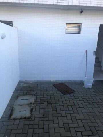 Apartamento em Bessa, João Pessoa/PB de 33m² 1 quartos à venda por R$ 170.000,00 - Foto 5