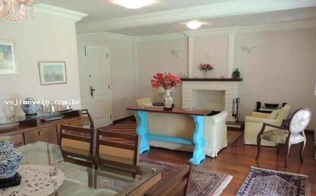 Casa em Condomínio para Venda em Teresópolis, Comary, 3 dormitórios, 1 suíte, 4 banheiros, - Foto 9