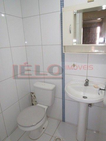 Apartamento para alugar com 3 dormitórios em Zona 03, Maringa cod:01249.006 - Foto 8