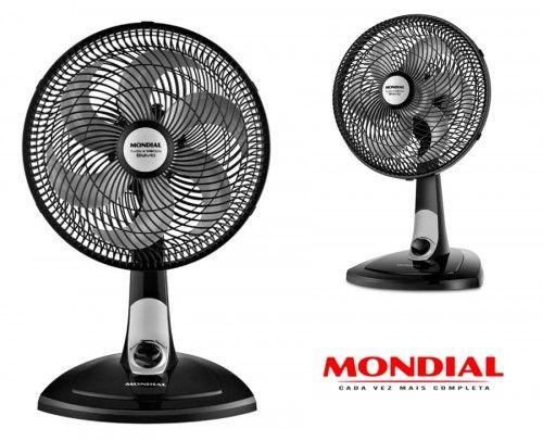 Fornos, Microondas, Ventiladores, liquidificador, Bebedouro - Foto 4