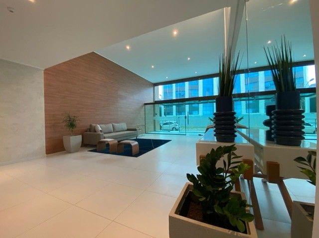 Apartamento de 1 quarto na Beira Mar de Piedade - Foto 4