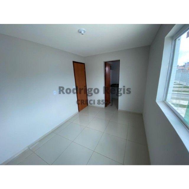 //Apartamento com o melhor preço da Região, no Cristo - Foto 2