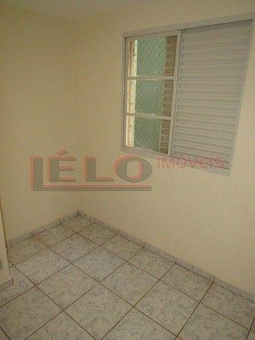 Apartamento para alugar com 3 dormitórios em Zona 03, Maringa cod:01249.006 - Foto 6