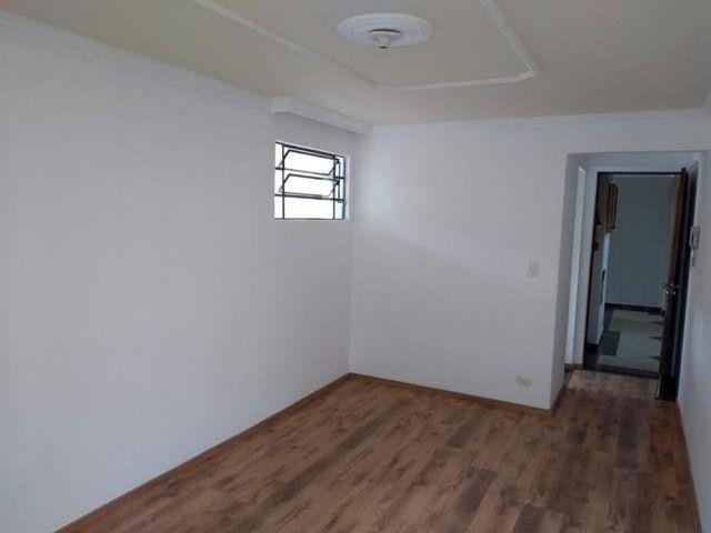 LOCAÇÃO   Apartamento, com 3 quartos em VILA BOSQUE, MARINGA - Foto 9