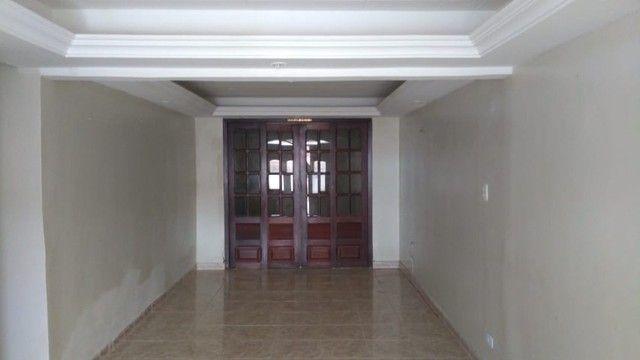 Casa nascente em Rio Doce - Foto 5