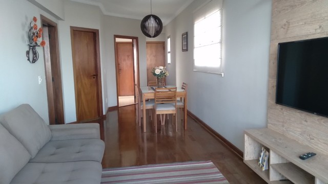 Vendo ou troco apartamento em Piracicaba  - Foto 9