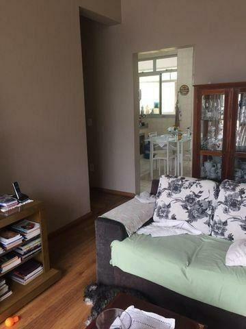 Apartamento Verbo Divino  - Foto 9