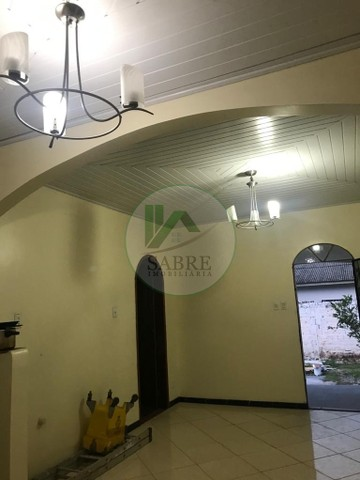 Casa 3 quartos com 2 suítes a venda, no Distrito Industrial, Manaus-AM - Foto 14