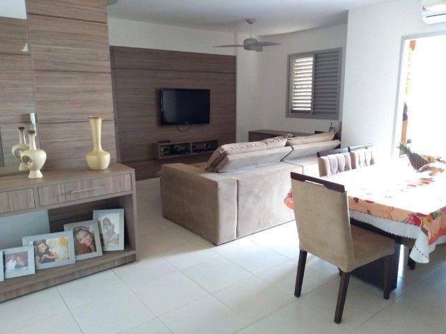 Lindo Apartamento Vitalitá Todo Planejado - Foto 9