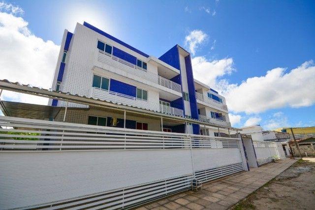 Ricardo Melo - Cristo Redentor - 3 quartos - 78m² - 2 vagas de garagem - Foto 5