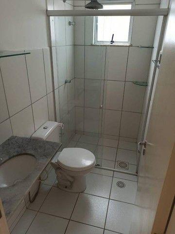 Apartamento para venda com 52 m² com 2 quartos em Cambeba - Fortaleza - CE - Foto 14