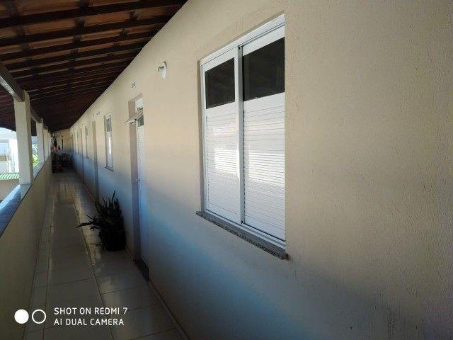Apartamento de 2 quartos - Jardim União - Foto 2