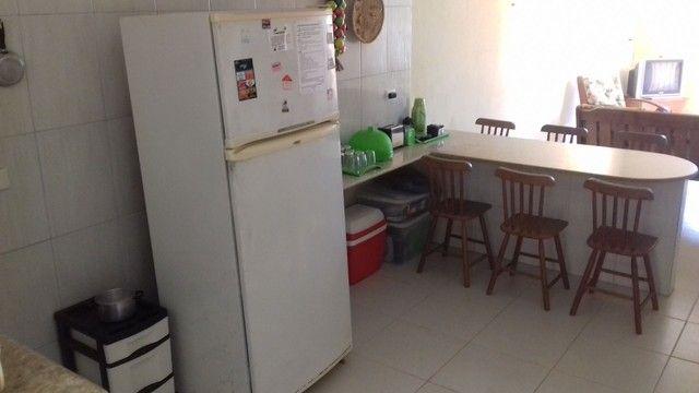 Alugo casa em Tamandaré  - Foto 6