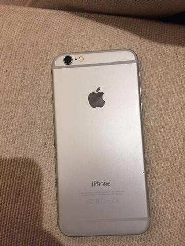 the latest iphone iphone 6 128gb usado celulares e telefonia alphaville 13097