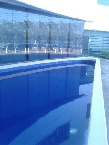 Escritório para alugar em Anchieta, Porto alegre cod:CT1875 - Foto 5