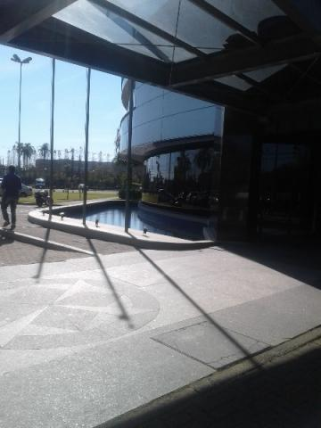 Escritório para alugar em Anchieta, Porto alegre cod:CT1875 - Foto 6