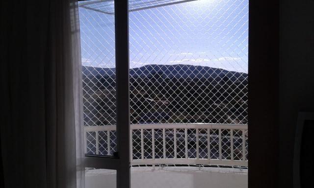Suíte Thermas Place Caldas Novas!! - Foto 9