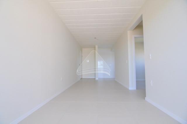 Apartamento à venda com 2 dormitórios em São cristóvão, Passo fundo cod:11039 - Foto 15