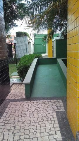 Apto. Bairro Fátima,03 quartos todo projetado. Preço Especial - Foto 10